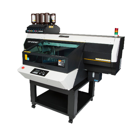 Big Systems | Mimaki JFX200 2531